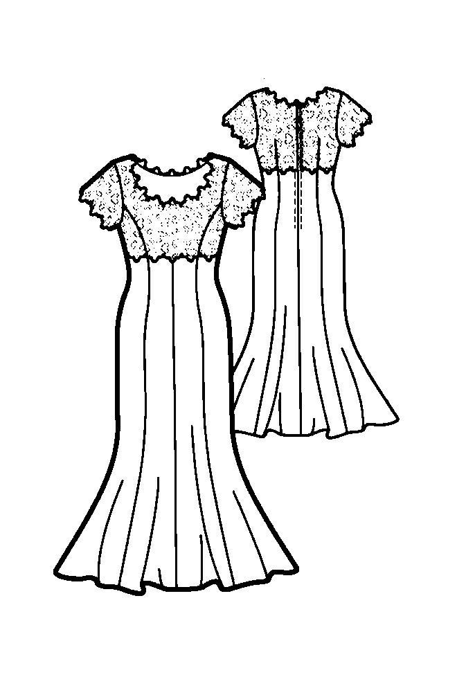 платья для беременных магазины в спб