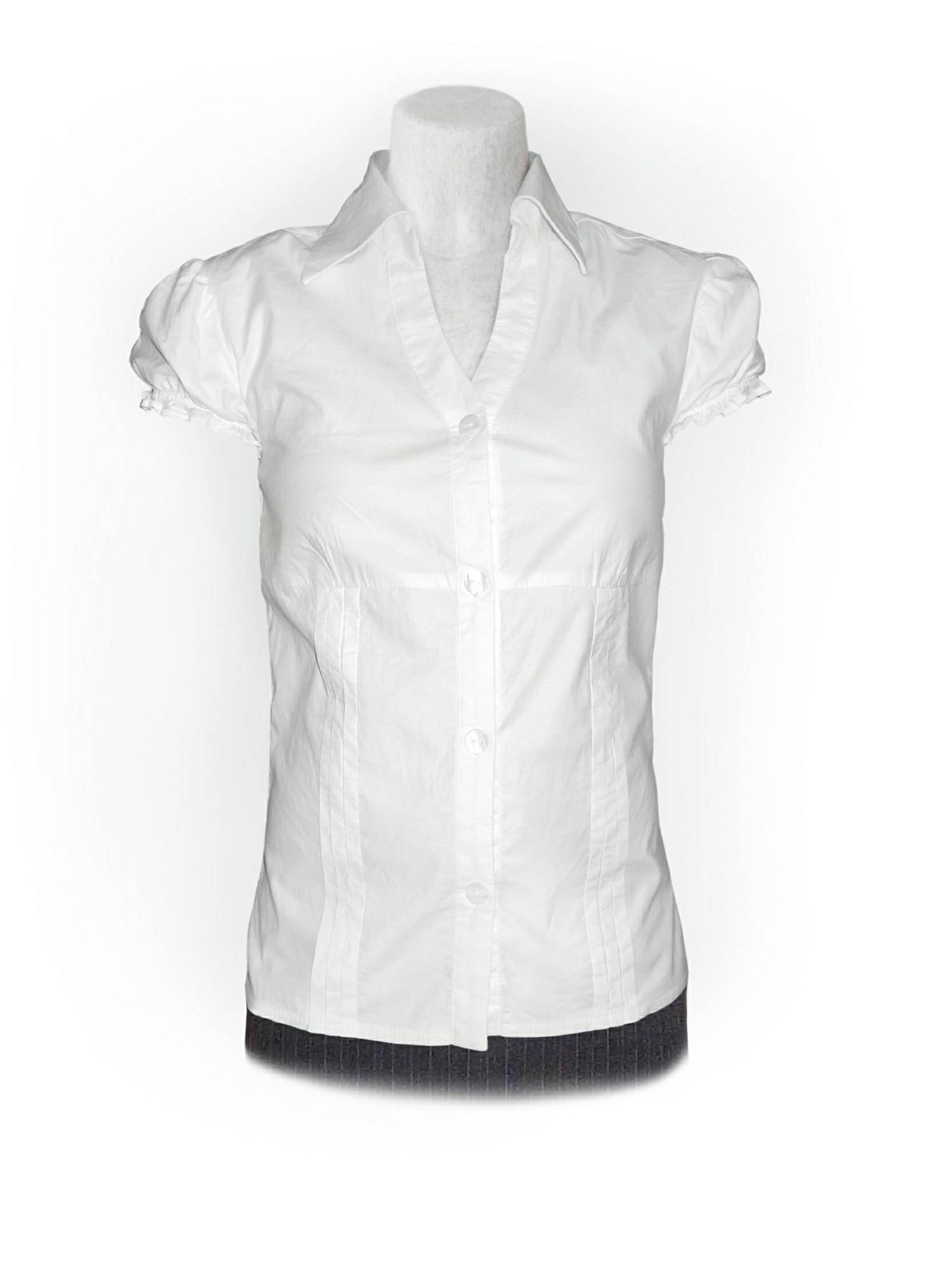 Sewing pattern blouse hot black blouse sewing pattern blouse 74 jeuxipadfo Image collections