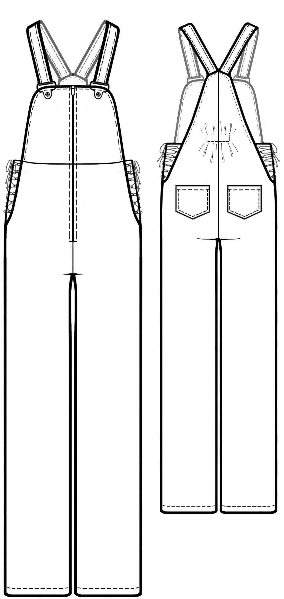 Sewing Patterns For Blouses