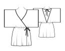 Lingerie / Undergarments