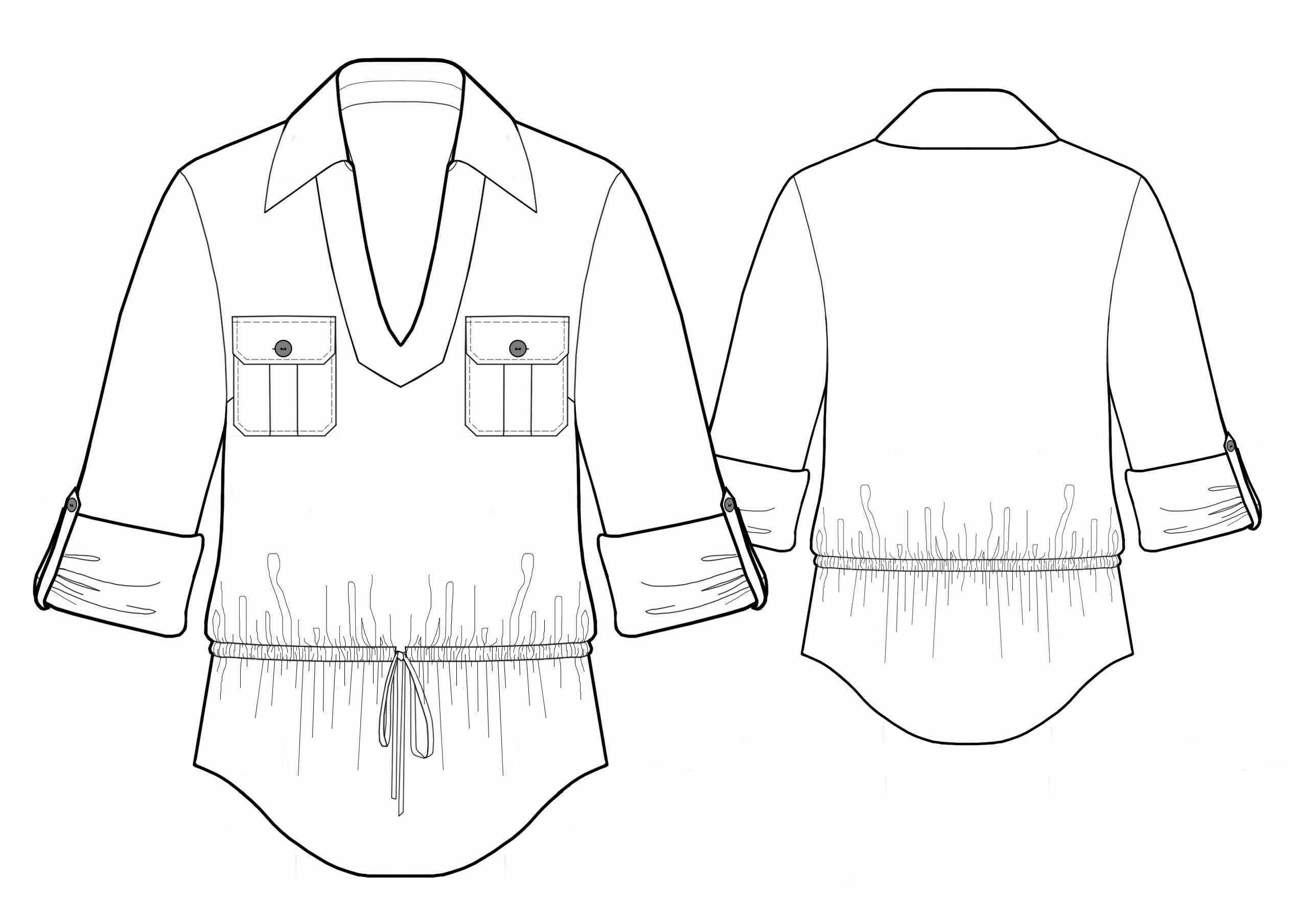 Мастерица одежда больших размеров доставка