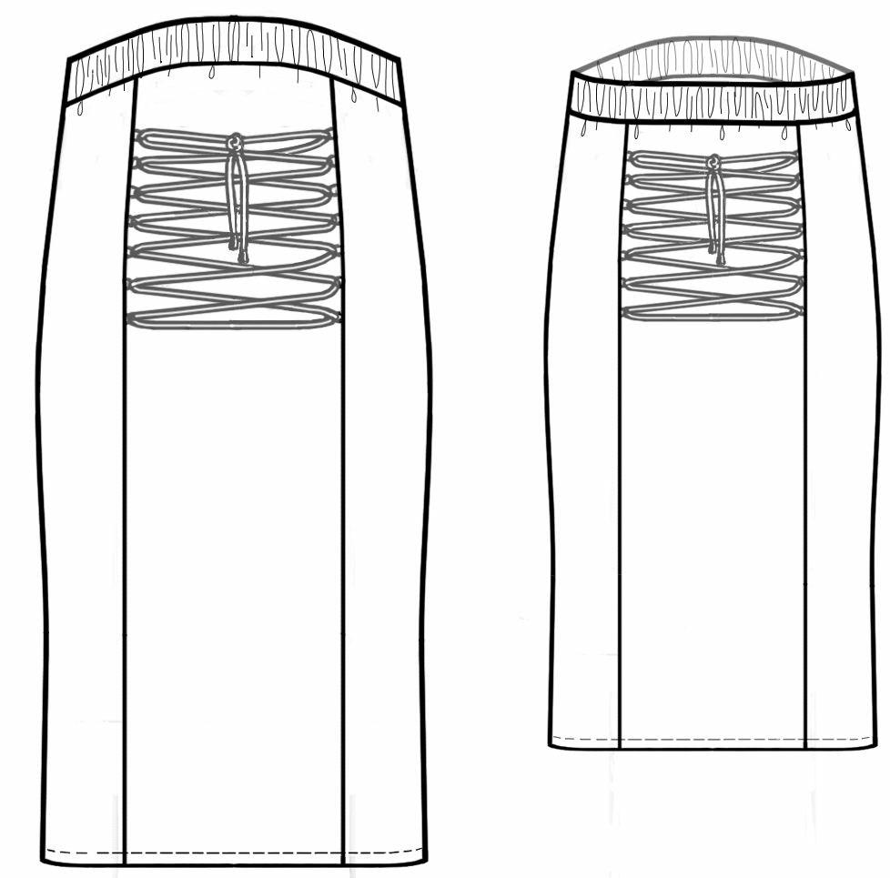 Установка и подключение электрического счетчика СО-505 в доме. - блог